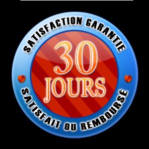 bleu-30jours-4001